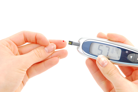 diabetes-what-can-you-do-to-control-it1
