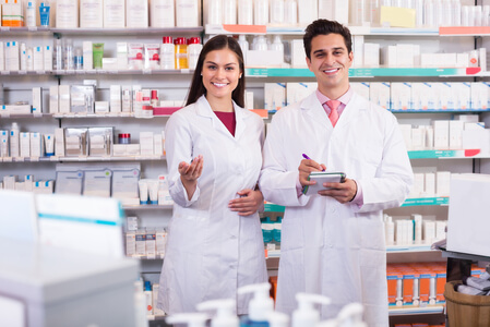 top-reasons-to-consult-with-a-pharmacist