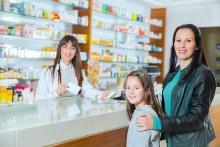 getting-your-children-to-take-their-medicine