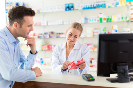 Smart Ways to Save Up On Your Prescription Medication
